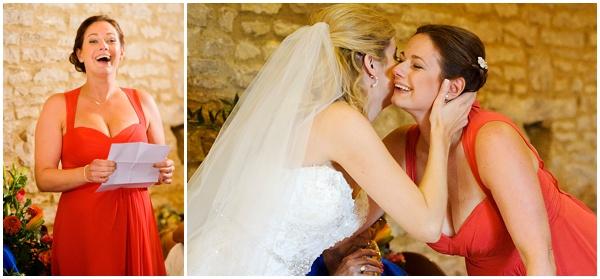 The Tythe Barn Wedding Ross Holkham Wedding Photography-56