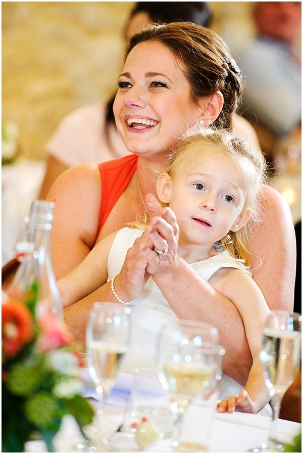The Tythe Barn Wedding Ross Holkham Wedding Photography-58