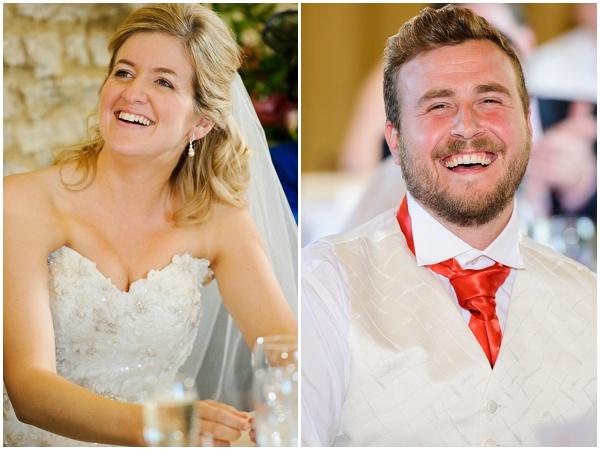 The Tythe Barn Wedding Ross Holkham Wedding Photography-59