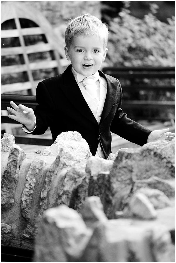 The Tythe Barn Wedding Ross Holkham Wedding Photography-6