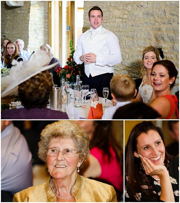 The Tythe Barn Wedding Ross Holkham Wedding Photography-60
