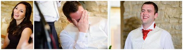 The Tythe Barn Wedding Ross Holkham Wedding Photography-62