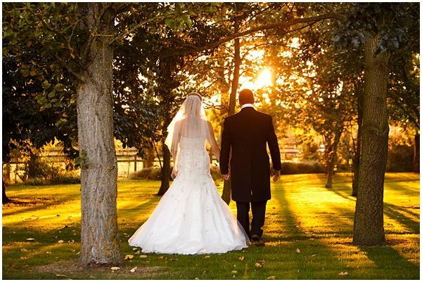 The Tythe Barn Wedding Ross Holkham Wedding Photography-64
