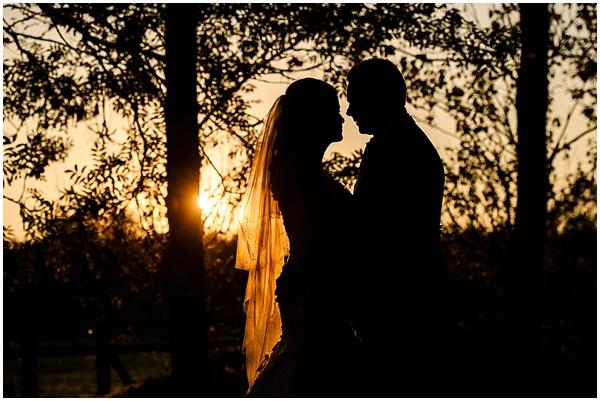 The Tythe Barn Wedding Ross Holkham Wedding Photography-65