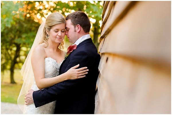 The Tythe Barn Wedding Ross Holkham Wedding Photography-66