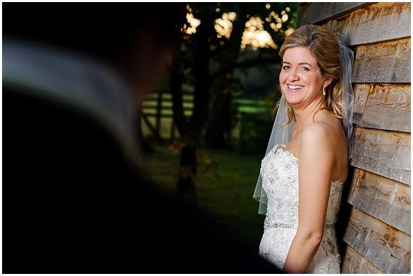 The Tythe Barn Wedding Ross Holkham Wedding Photography-67