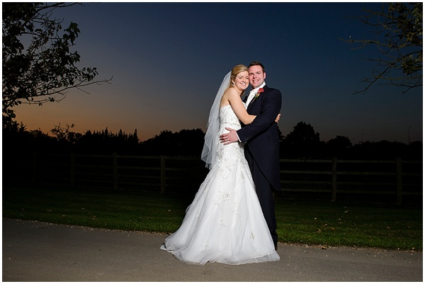 The Tythe Barn Wedding Ross Holkham Wedding Photography-68