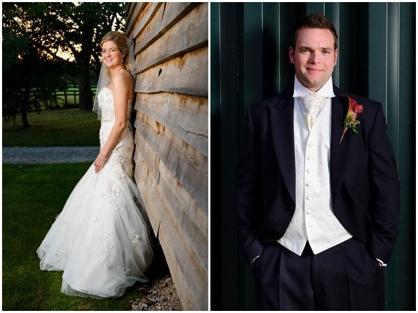 The Tythe Barn Wedding Ross Holkham Wedding Photography-69