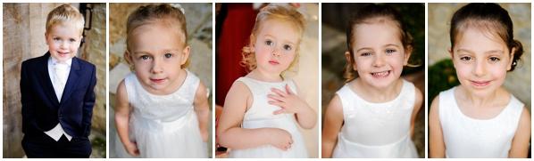 The Tythe Barn Wedding Ross Holkham Wedding Photography-7