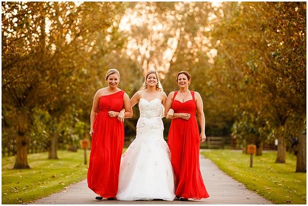 The Tythe Barn Wedding Ross Holkham Wedding Photography-70