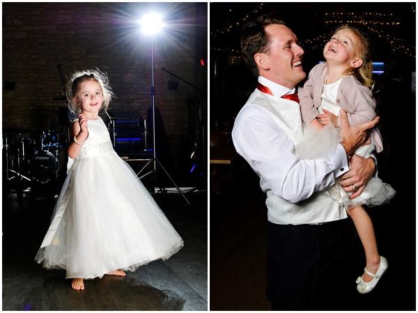 The Tythe Barn Wedding Ross Holkham Wedding Photography-72