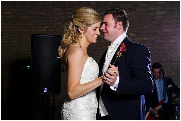 The Tythe Barn Wedding Ross Holkham Wedding Photography-73