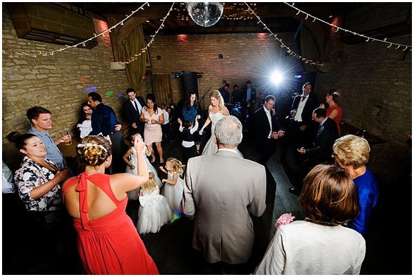 The Tythe Barn Wedding Ross Holkham Wedding Photography-74