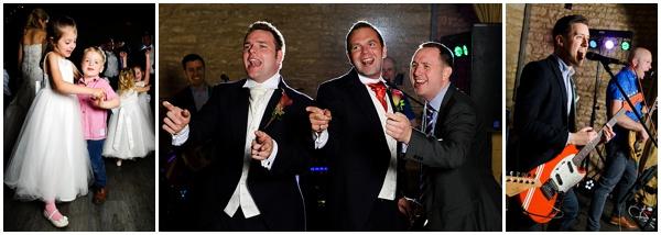 The Tythe Barn Wedding Ross Holkham Wedding Photography-75