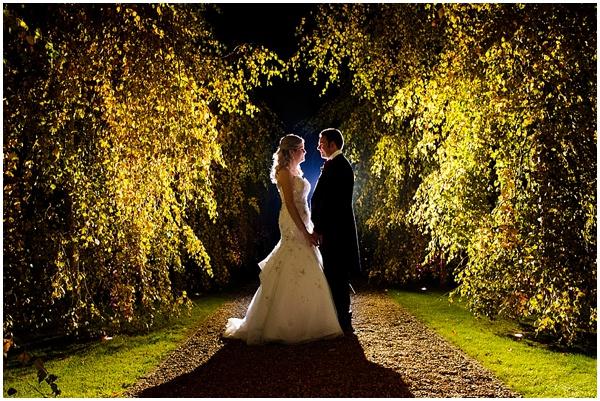 The Tythe Barn Wedding Ross Holkham Wedding Photography-77