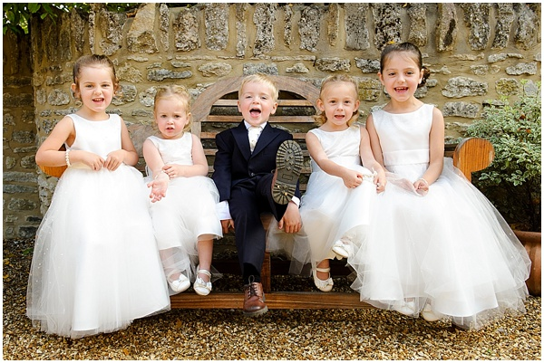 The Tythe Barn Wedding Ross Holkham Wedding Photography-8