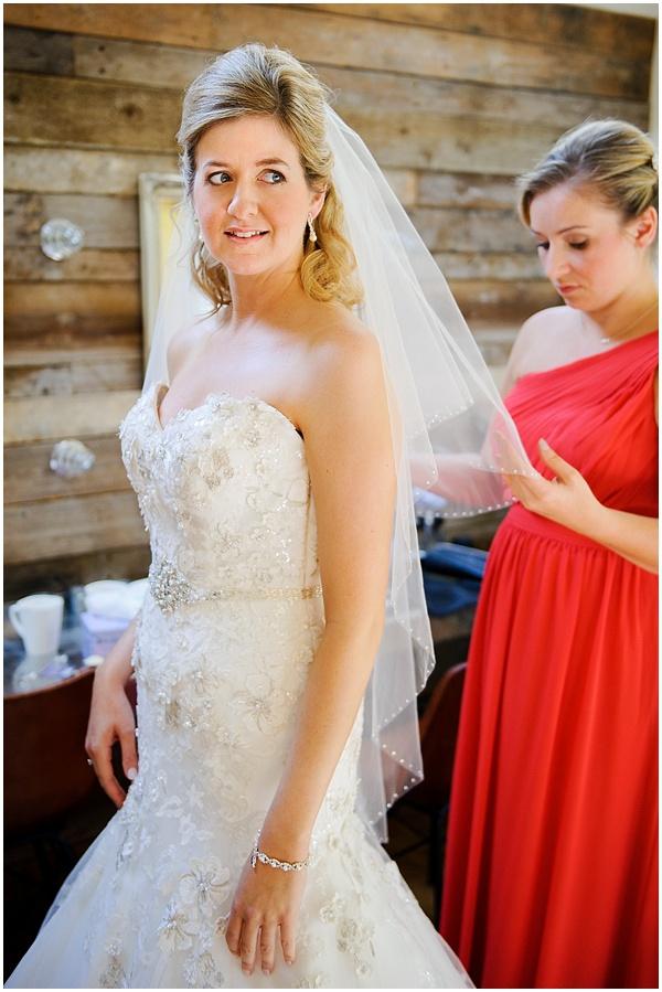 The Tythe Barn Wedding Ross Holkham Wedding Photography-9
