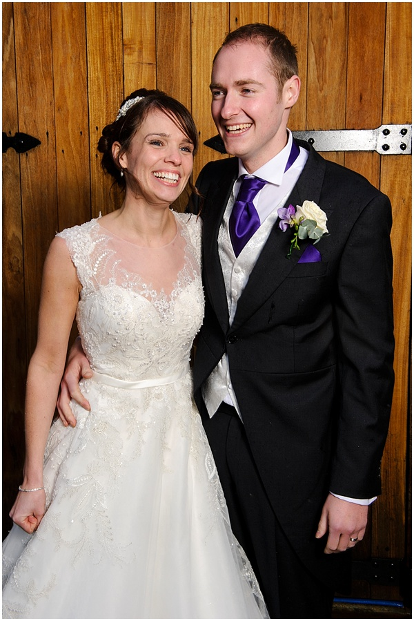Sarah and Mikey The Tythe Barn-46