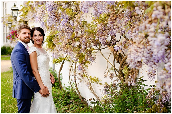 Danesfield House Wedding Ross Holkham Photography Wedding Photographer-123