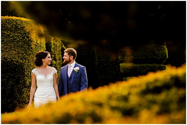 Danesfield House Wedding Ross Holkham Photography Wedding Photographer-130