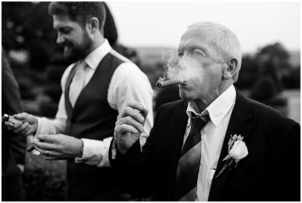 Danesfield House Wedding Ross Holkham Photography Wedding Photographer-148