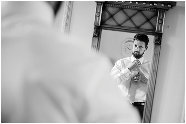 Danesfield House Wedding Ross Holkham Photography Wedding Photographer-15