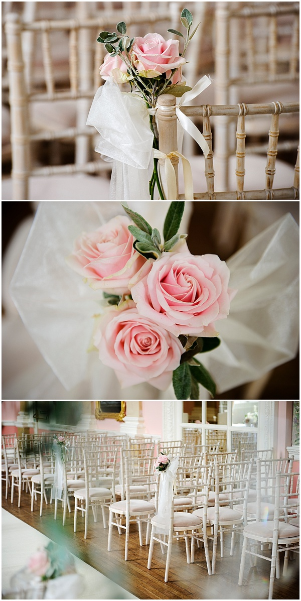 Danesfield House Wedding Ross Holkham Photography Wedding Photographer-4