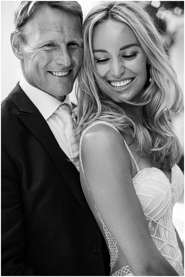 Krissy and Teddy Sheringham Copyright Ross Holkham Photography 2016 www.RossHolkhamPhotography.co.uk-110