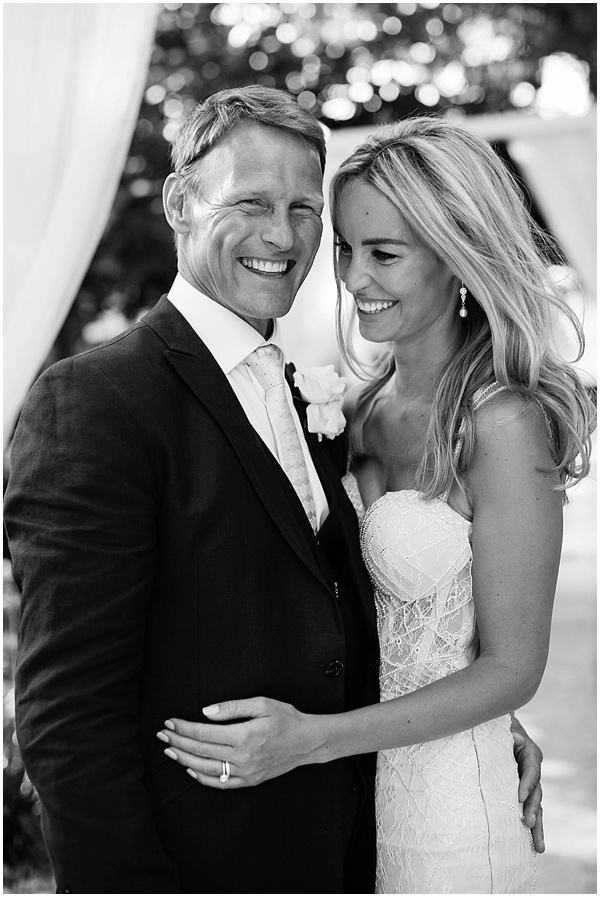 Krissy and Teddy Sheringham Copyright Ross Holkham Photography 2016 www.RossHolkhamPhotography.co.uk-112