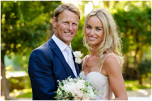 Krissy and Teddy Sheringham Copyright Ross Holkham Photography 2016 www.RossHolkhamPhotography.co.uk-115