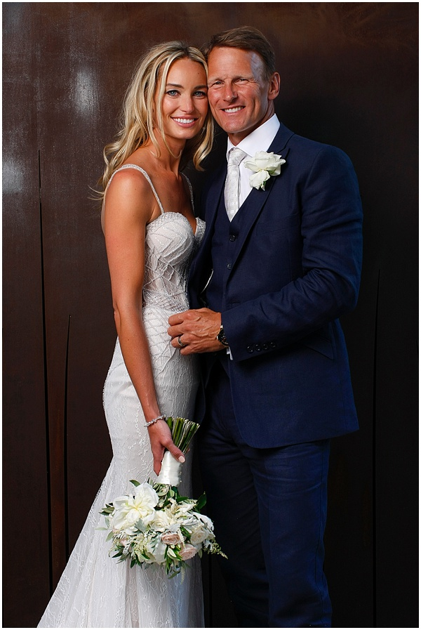 Krissy and Teddy Sheringham Copyright Ross Holkham Photography 2016 www.RossHolkhamPhotography.co.uk-118