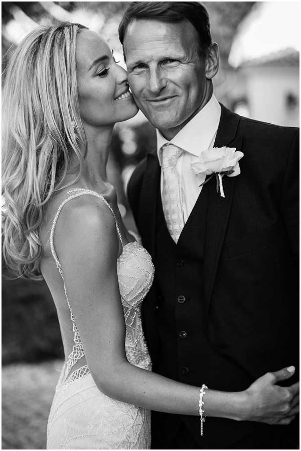 Krissy and Teddy Sheringham Copyright Ross Holkham Photography 2016 www.RossHolkhamPhotography.co.uk-122