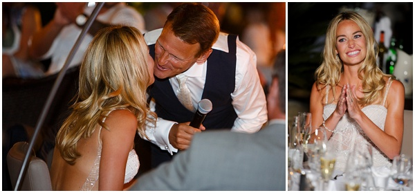 Krissy and Teddy Sheringham Copyright Ross Holkham Photography 2016 www.RossHolkhamPhotography.co.uk-165