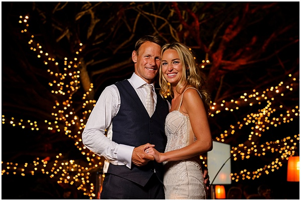 Krissy and Teddy Sheringham Copyright Ross Holkham Photography 2016 www.RossHolkhamPhotography.co.uk-174