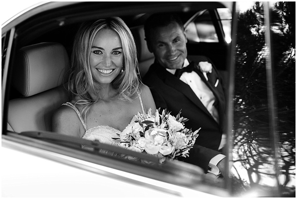 Krissy and Teddy Sheringham Copyright Ross Holkham Photography 2016 www.RossHolkhamPhotography.co.uk-56