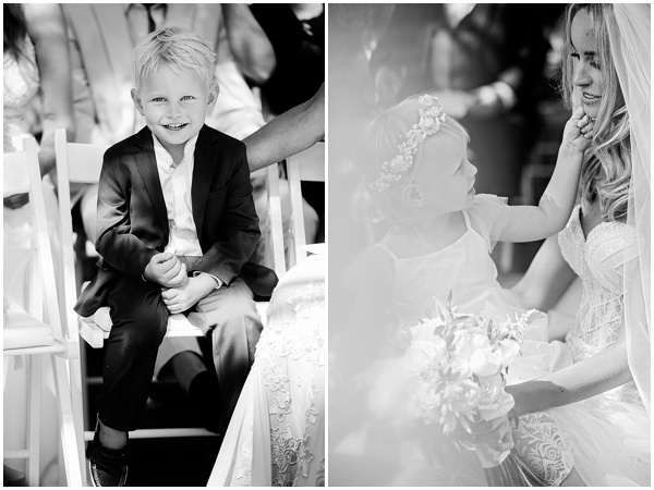Krissy and Teddy Sheringham Copyright Ross Holkham Photography 2016 www.RossHolkhamPhotography.co.uk-65