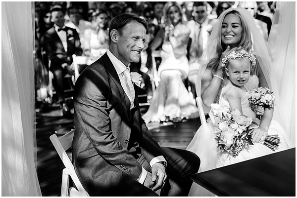 Krissy and Teddy Sheringham Copyright Ross Holkham Photography 2016 www.RossHolkhamPhotography.co.uk-68
