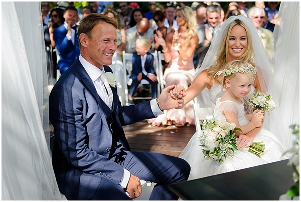 Krissy and Teddy Sheringham Copyright Ross Holkham Photography 2016 www.RossHolkhamPhotography.co.uk-72