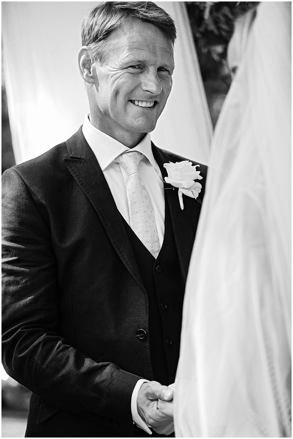 Krissy and Teddy Sheringham Copyright Ross Holkham Photography 2016 www.RossHolkhamPhotography.co.uk-78