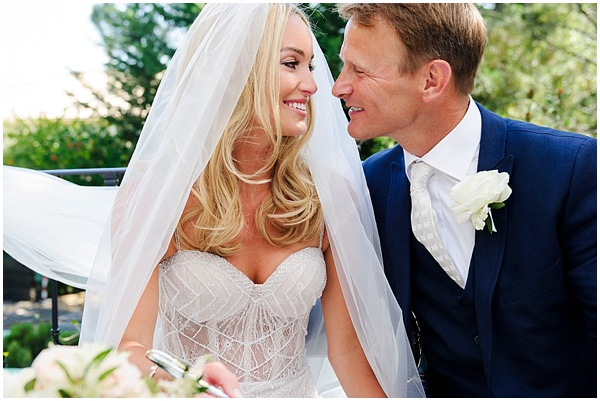 Krissy and Teddy Sheringham Copyright Ross Holkham Photography 2016 www.RossHolkhamPhotography.co.uk-86