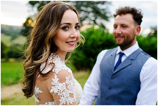 Tori and Sav Hedsor House Wedding Ross Holkham Photography-101