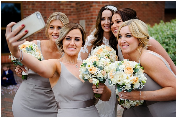 Tori and Sav Hedsor House Wedding Ross Holkham Photography-43