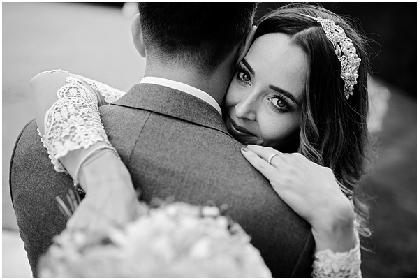 Tori and Sav Hedsor House Wedding Ross Holkham Photography-72