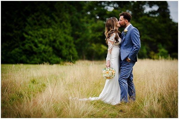 Tori and Sav Hedsor House Wedding Ross Holkham Photography-74