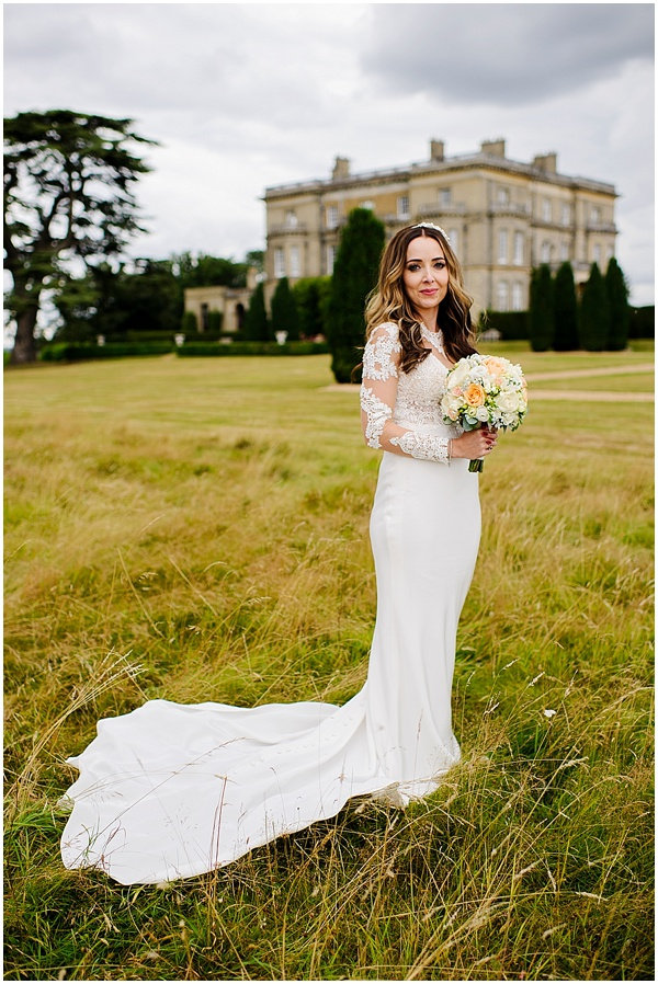 Tori and Sav Hedsor House Wedding Ross Holkham Photography-77