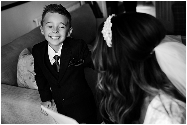 Tori and Sav Hedsor House Wedding Ross Holkham Photography-9