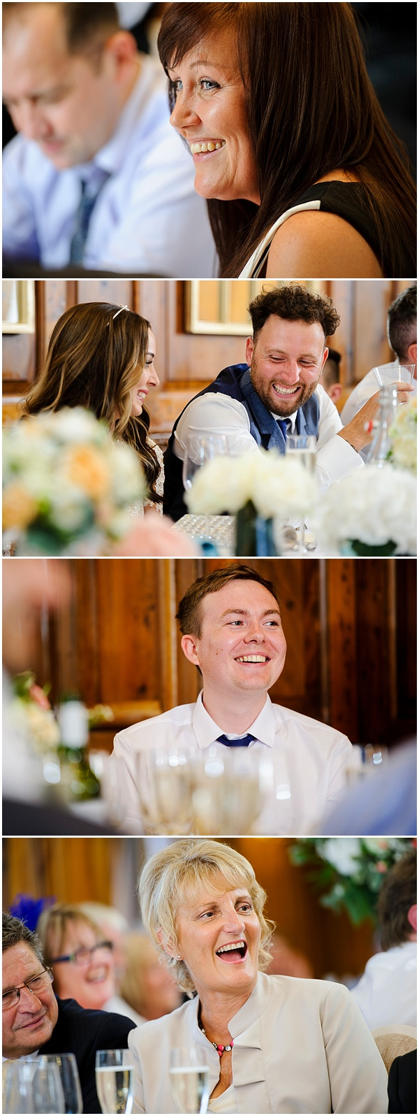 Tori and Sav Hedsor House Wedding Ross Holkham Photography-91