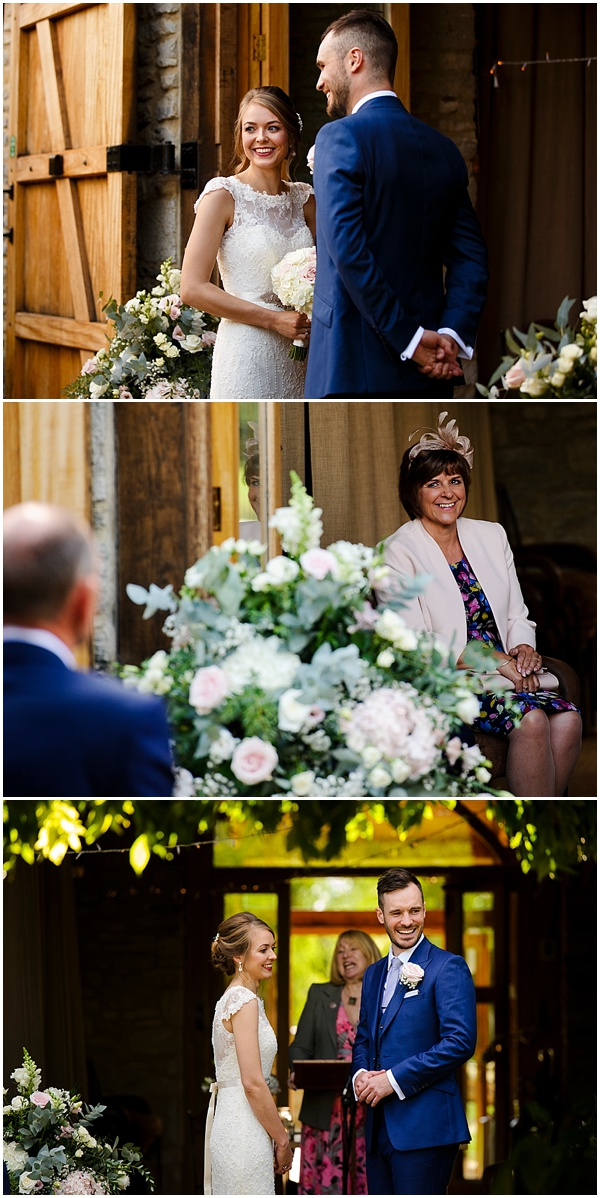 The Tythe Barn Wedding Ross Holkham Photography-35