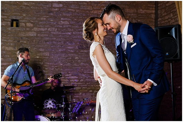 The Tythe Barn Wedding Ross Holkham Photography-99