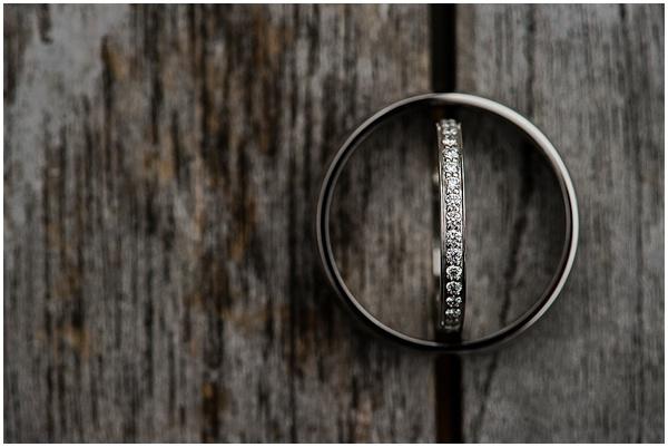 notley-tythe-barn-wedding-photographer-ross-holkham-1